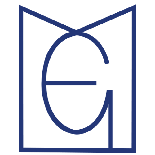 Grupo EM Inmobiliaria