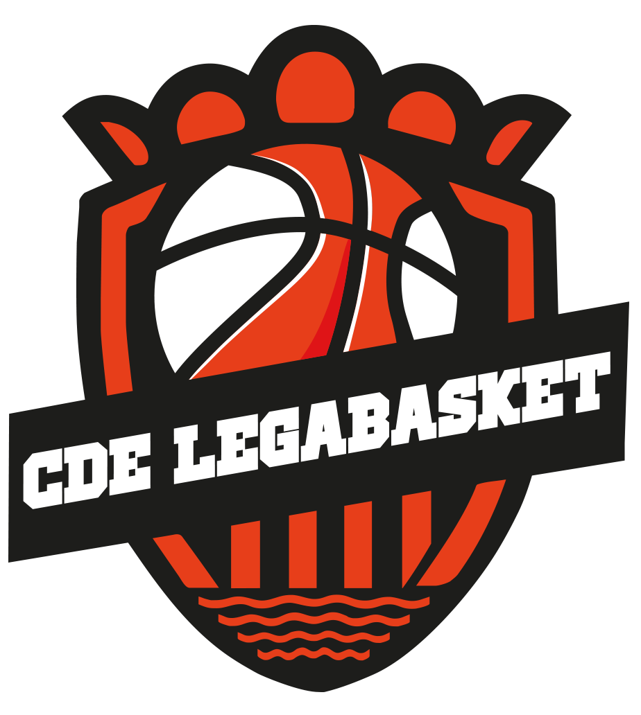 Legabasket Leganés