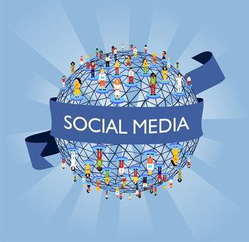 Gestión de las Redes Sociales en el sector inmobiliario!