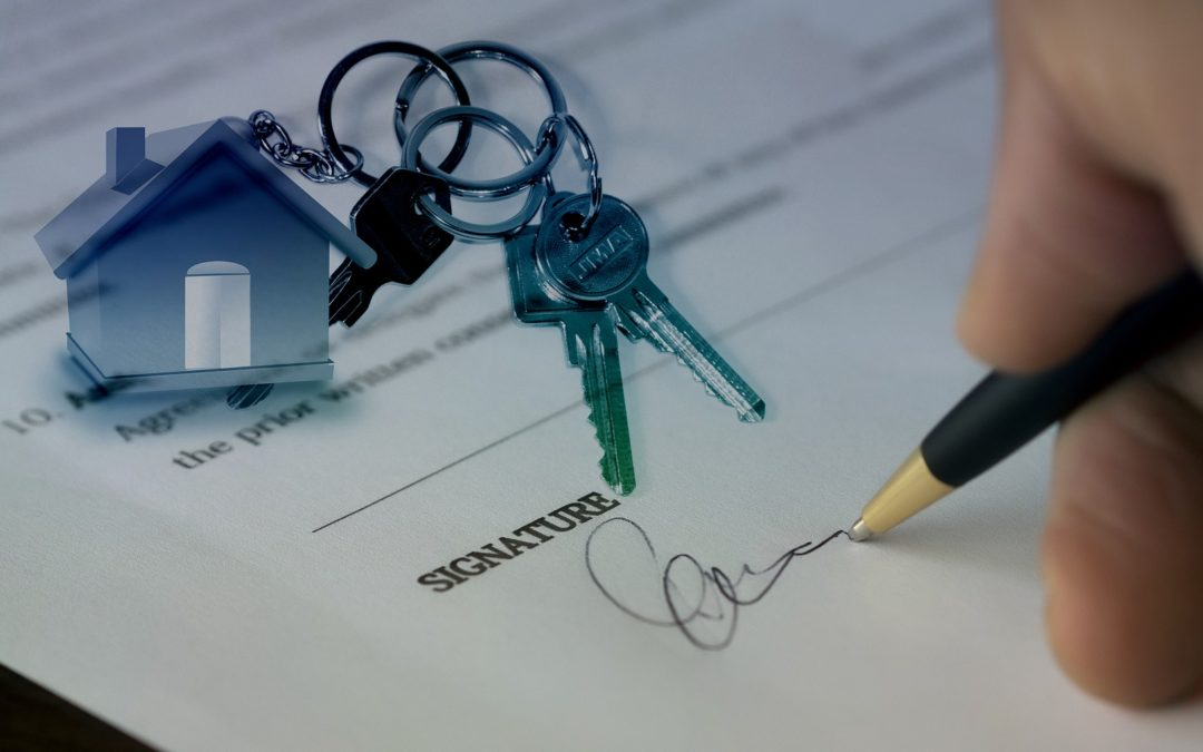 Consejos para vender tu vivienda