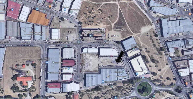 Calle-Trigo-Leganés-1170x600-c-center