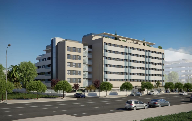 MOSTOLES-calle-02_04-1170x738