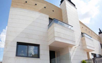 ¿Cuáles son los gastos al adquirir una vivienda nueva?
