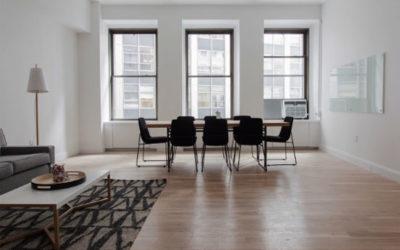 4 consejos para alquilar rápidamente tu casa