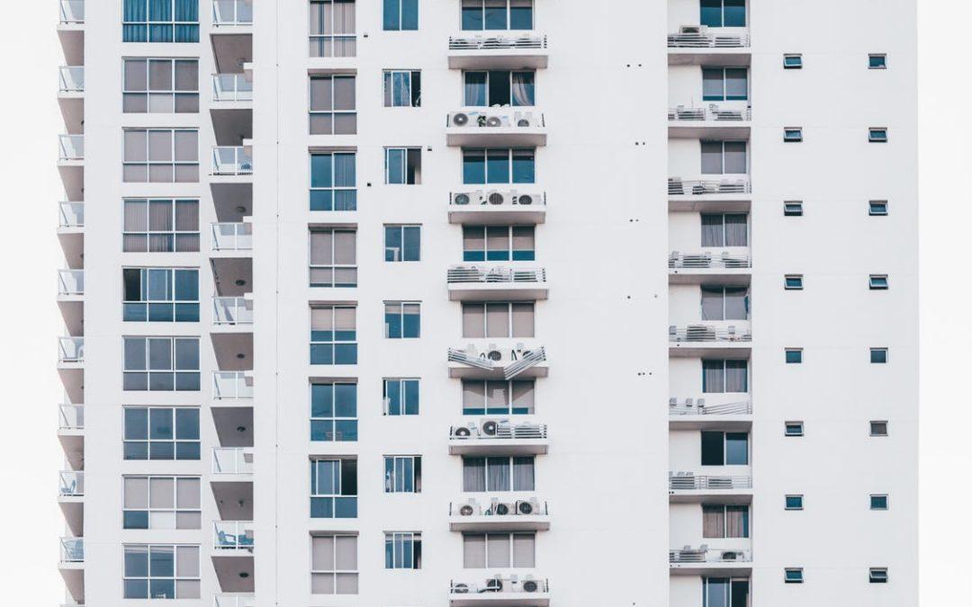 La alternativa de elegir una cooperativa de viviendas