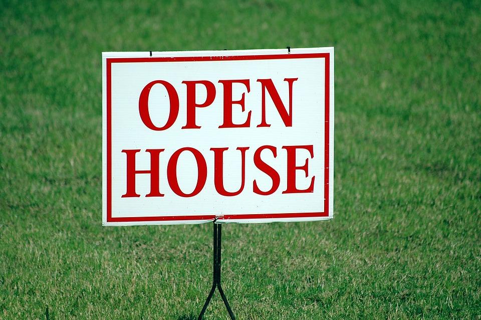 Ventajas de elegir a un profesional inmobiliario para vender tu vivienda