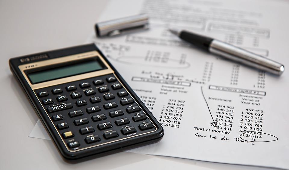 Claves para la tasación de tu propiedad