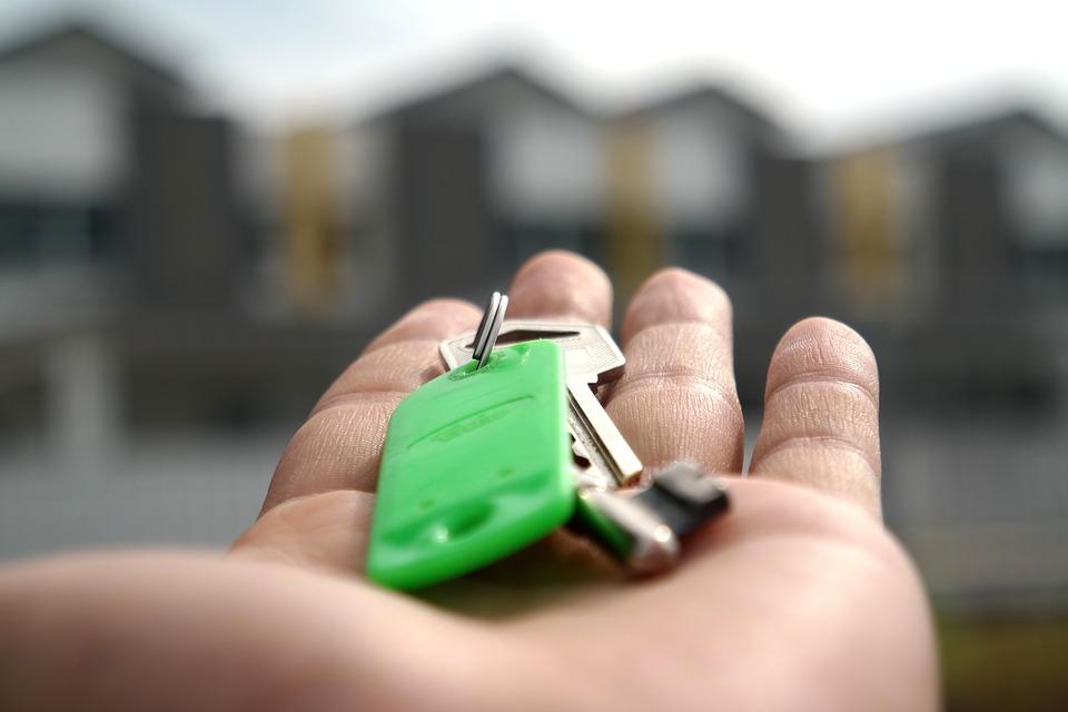 TIPS para ser un buen agente inmobiliario