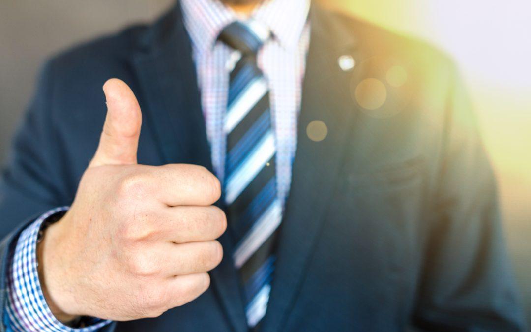 6 puntos que todo agente inmobiliario debe cumplir