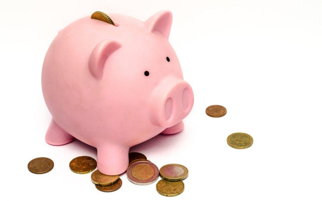 ¿Cuáles son los beneficios fiscales del alquiler tanto para inquilino como para arrendador?