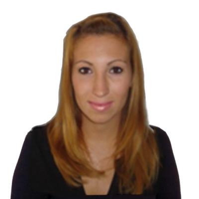 Irene Lara