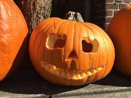 Decoración de Halloween Diy. Cómo decorar tu casa de forma sencilla