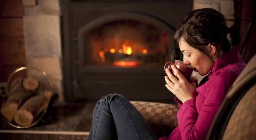 Cómo ahorrar en calefacción este invierno