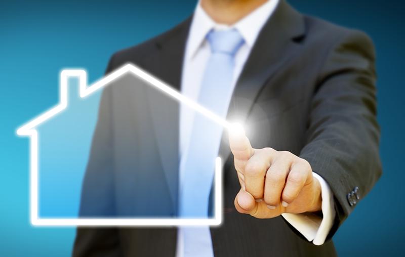 Cualidades que definen a un buen agente inmobiliario