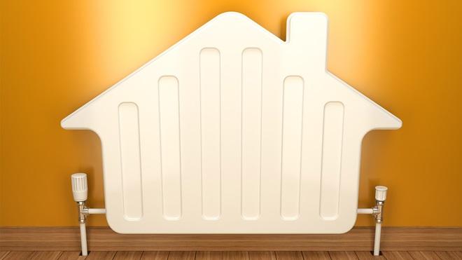 Consejos para proteger tu casa de las bajas temperaturas
