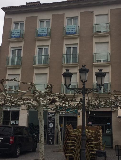 fachada-fuenteh