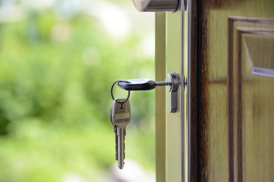 5 consejos para vender tu casa lo más rápido posible