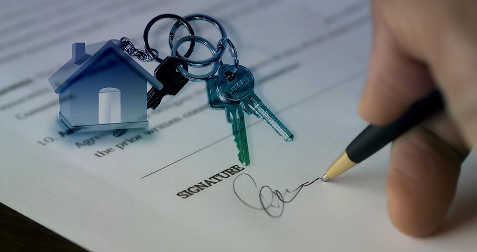 Comprar una vivienda alquilada, ¿es rentable?