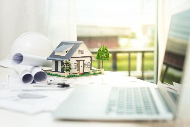 ¿Qué es una cooperativa de viviendas y cómo funciona?