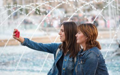 El mayor problema del sector inmobiliario español es el acceso de los jóvenes a la vivienda