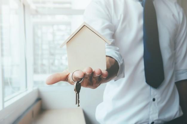 La nueva ley de arrendamientos urbanos evitará los desahucios