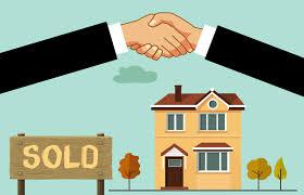 ¿Qué tener en cuenta al comprar una casa?