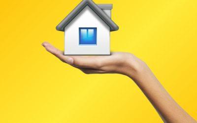 Cómo estar preparado para la inversión inmobiliaria
