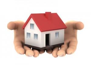 Se analizan las consecuencias del covid-19 en los arrendamientos y la inmobiliaria