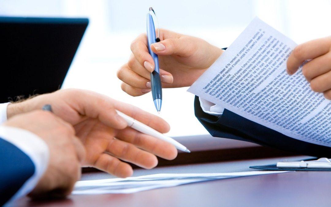 Certificado energético para vender o alquilar una vivienda