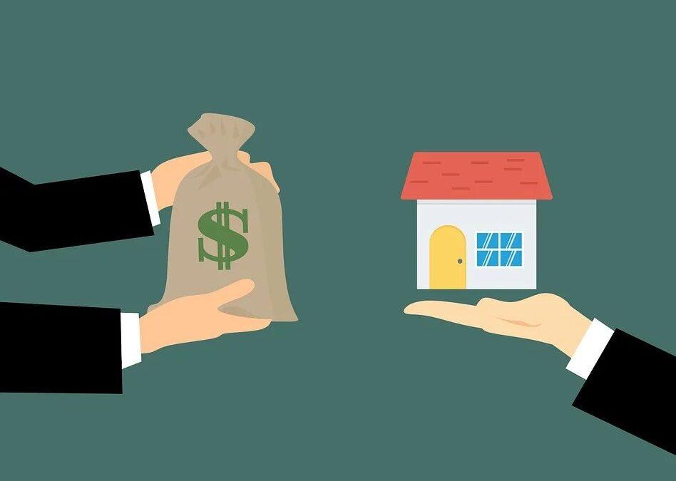Cambio de fase, crecimiento del negocio inmobiliario al 15%