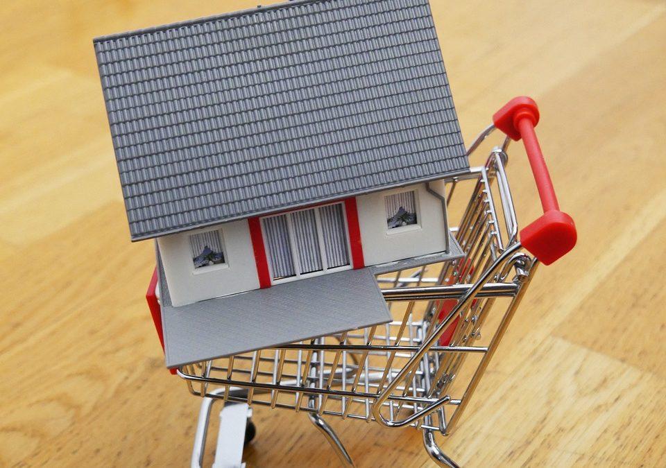 ¿Comprar una vivienda durante la pandemia?