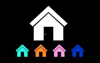 Cómo encontrar oportunidades en el sector inmobiliario tras la pandemia