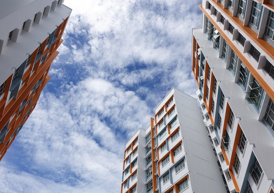 Cómo evitar perder la venta, compra y arras al cambiar una casa por otra