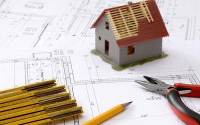 El precio de la vivienda caerá un 7,5% hasta el año 2021