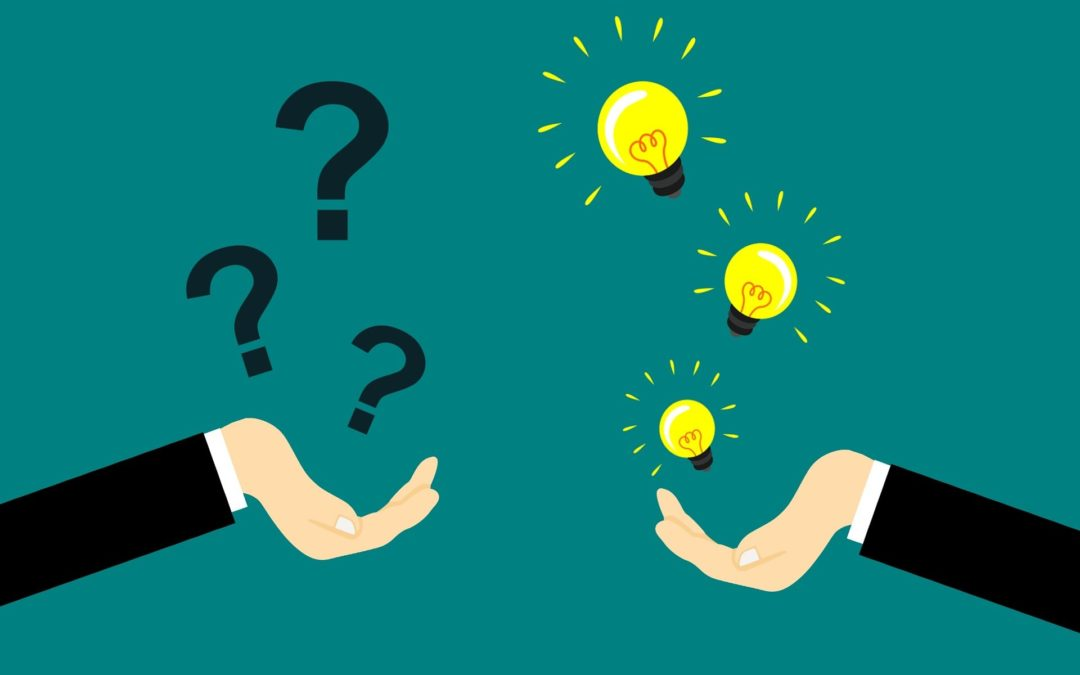 Falsos mitos a la hora de comprar o vender una casa