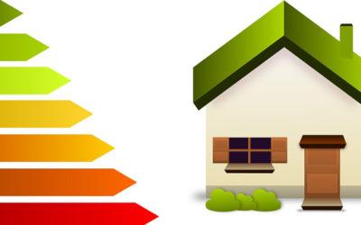 ¿Todavía no sabes qué es el certificado energético de tu vivienda?