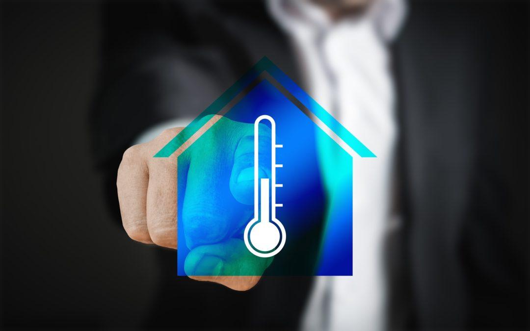 Madrid promueve la eficiencia energética en edificios para favorecer el ahorro y la sostenibilidad
