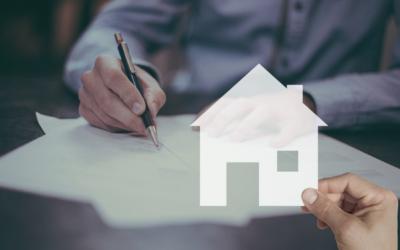 El euríbor sigue en mínimos y vuelve a rebajar las hipotecas